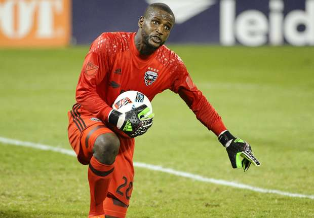 Bill-hamid-dc-united-mls-08132016_1fmxne1cb4yuu1e00kqn8vqx5k