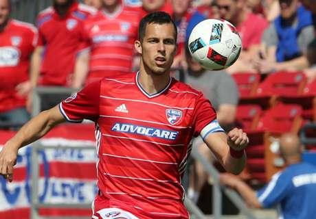 MLS Week 7 preview, TV schedule