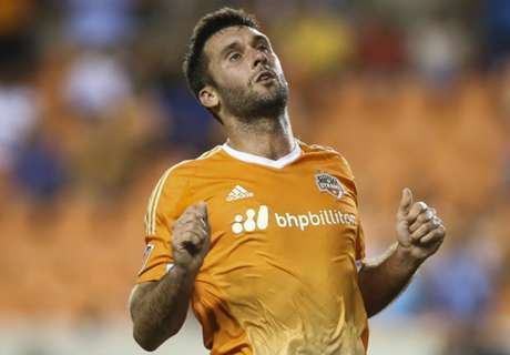 Sounders acquire Bruin from Dynamo