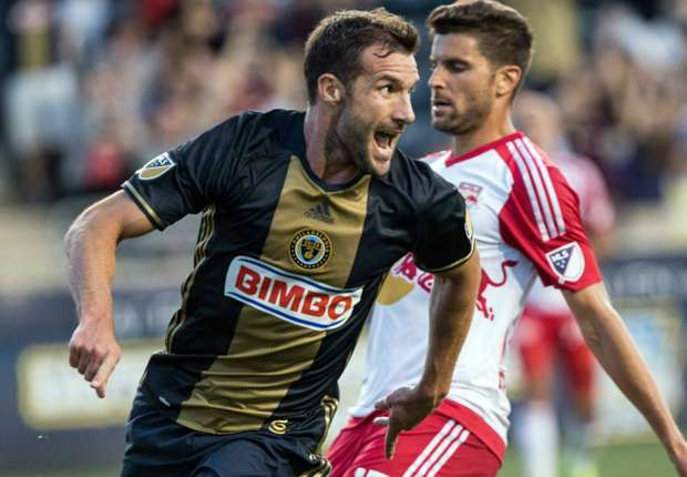 Chris-pontius-philadelphia-union-new-york-red-bulls-mls-07172016_1bpc42cxhuam19l0oys6vtp77