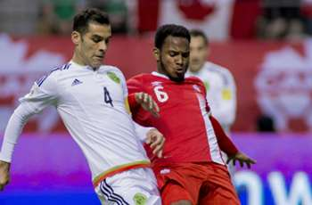 De Guzman: Canada cannot be overwhelmed by Mexico at Azteca