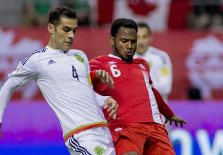 JDG: Canada can't be overwhelmed