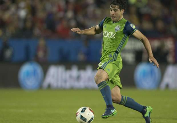 Nico-lodeiro-seattle-sounders-fc-dallas-mls-11062016_1cdhbxe7ai0yo1rkl8hr8puaup