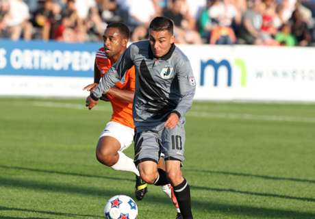 Growth continues for Ibarra, Minnesota