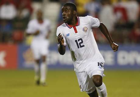 CONCACAF WCQ previews