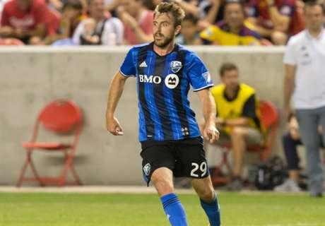 Dynamo acquire Alexander