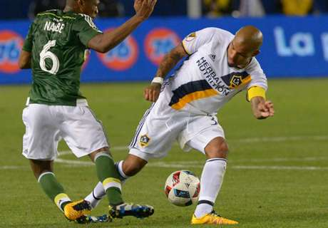 VIDEO - De Jong, entrata 'killer' in MLS