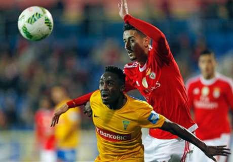 Sporting KC signs Fernandes as DP
