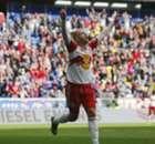 MLS: Grella erzielt schnellstes Tor