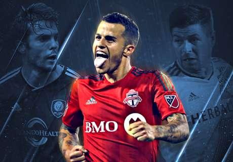 Goal previews the 2016 MLS season