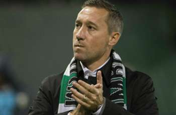 From MLS Cup champs to league laughingstock - Caleb Porter's Portland Timbers were a joke in 2016