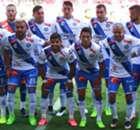LIGA MX: Puebla, contra el arbitraje