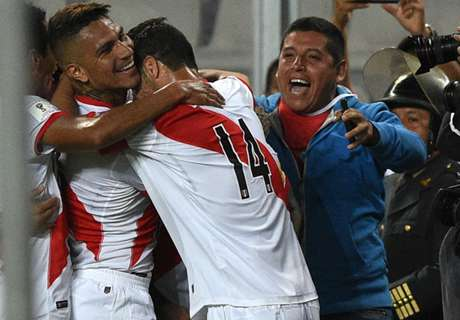 What Brazil can expect from Peru