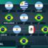 Un repaso por los que mejor jugaron el torneo europeo más prestigioso.