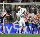 Previa UCL: Real Madrid - Atlético