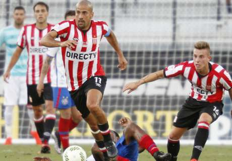 Veron makes comeback at 41