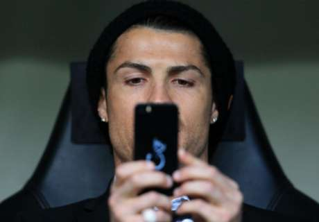 Cristiano Ronaldo au coeur d'un scandale d'évasion fiscale ?