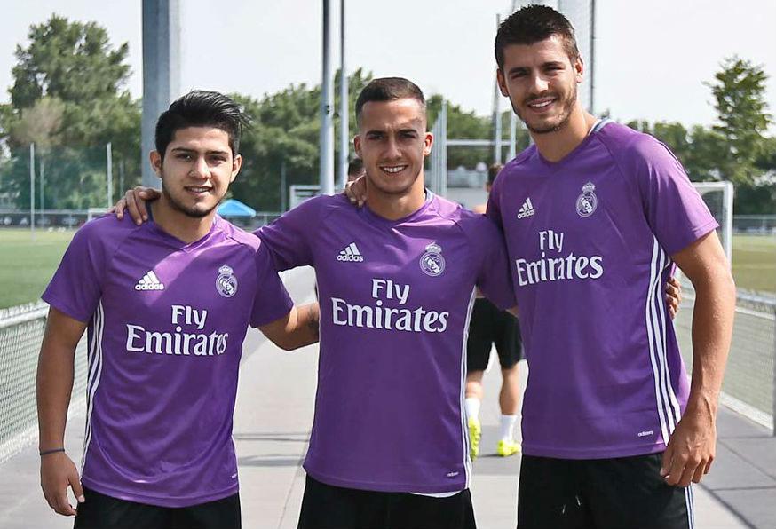 Atlético de Madrid recurrirá al TAS su prohibición de fichar jugadores