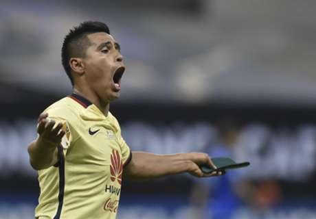 Liga MX, presente en lista de PAR