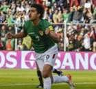 No Messi, no party: Bolivia-Argentina 2-0