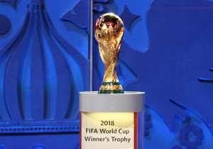 El camino a Rusia 2018 ya comenzó en Sudamerica. Goal hace un repaso por todas las camisetas de las selecciones del continente.