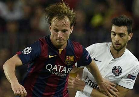 'Luis Enrique has improved Barcelona'