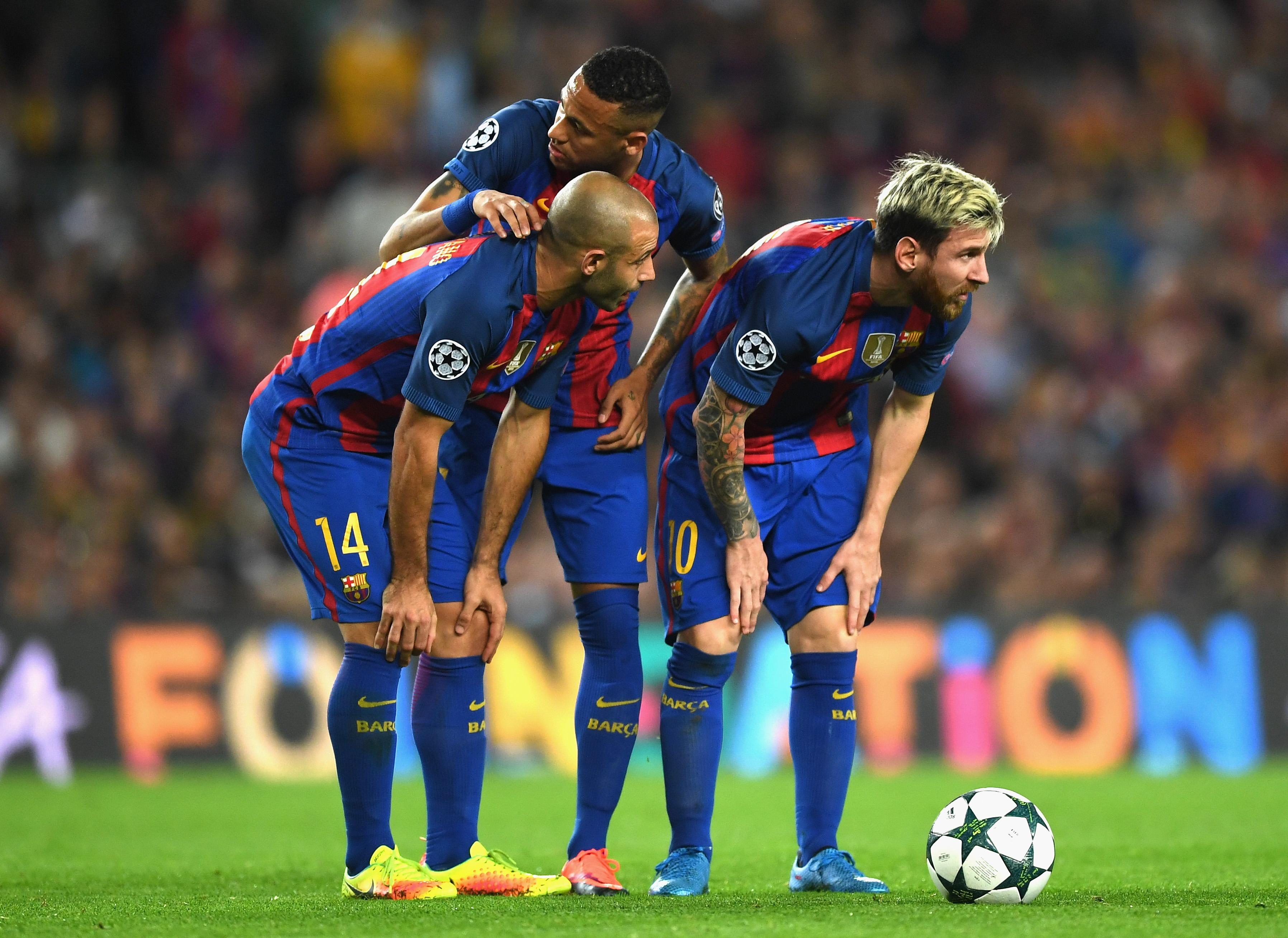 Guardiola pediría la salida de Agüero del Manchester City