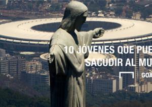 """Com a proximidade do início das Olimpíadas do Rio de Janeiro, Goal elegeu os jogadores """"escondidos"""" que podem explodir mundialmente na competição, Confira!"""