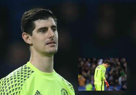 Zwei Chelsea-Stars im Visier von Real