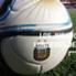 Goal te invita a repasar los jugadores más experimentados del Campeonato de Primera División del fútbol argentino.