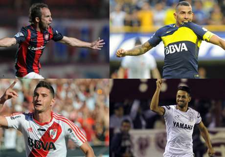 ¿Qué equipo jugó mejor en 2016?