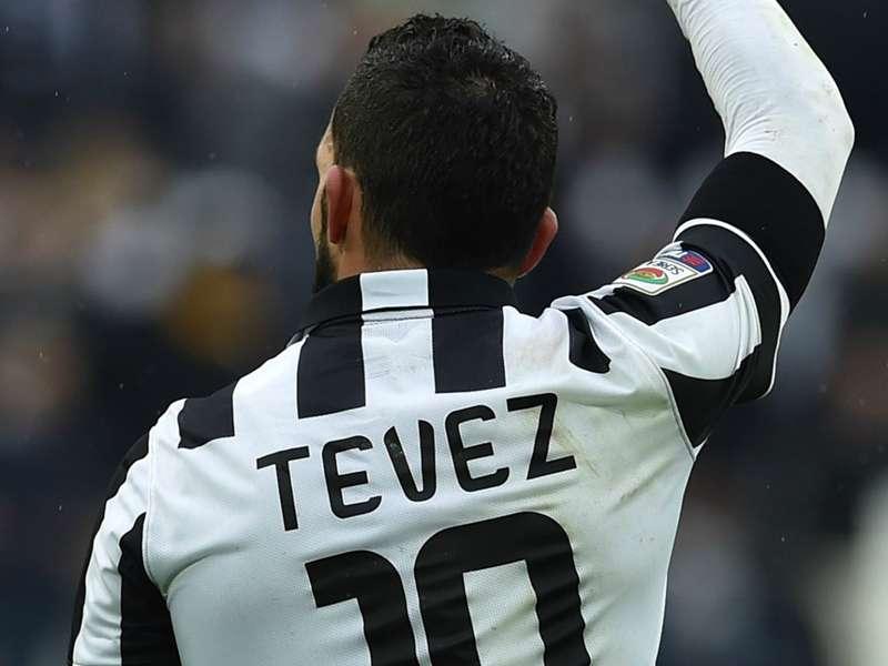 """Rebus Juventus, a chi la 10 di Tevez? Gli ex: """"Non a Dybala!"""", """"A nessuno, pesa troppo..."""""""