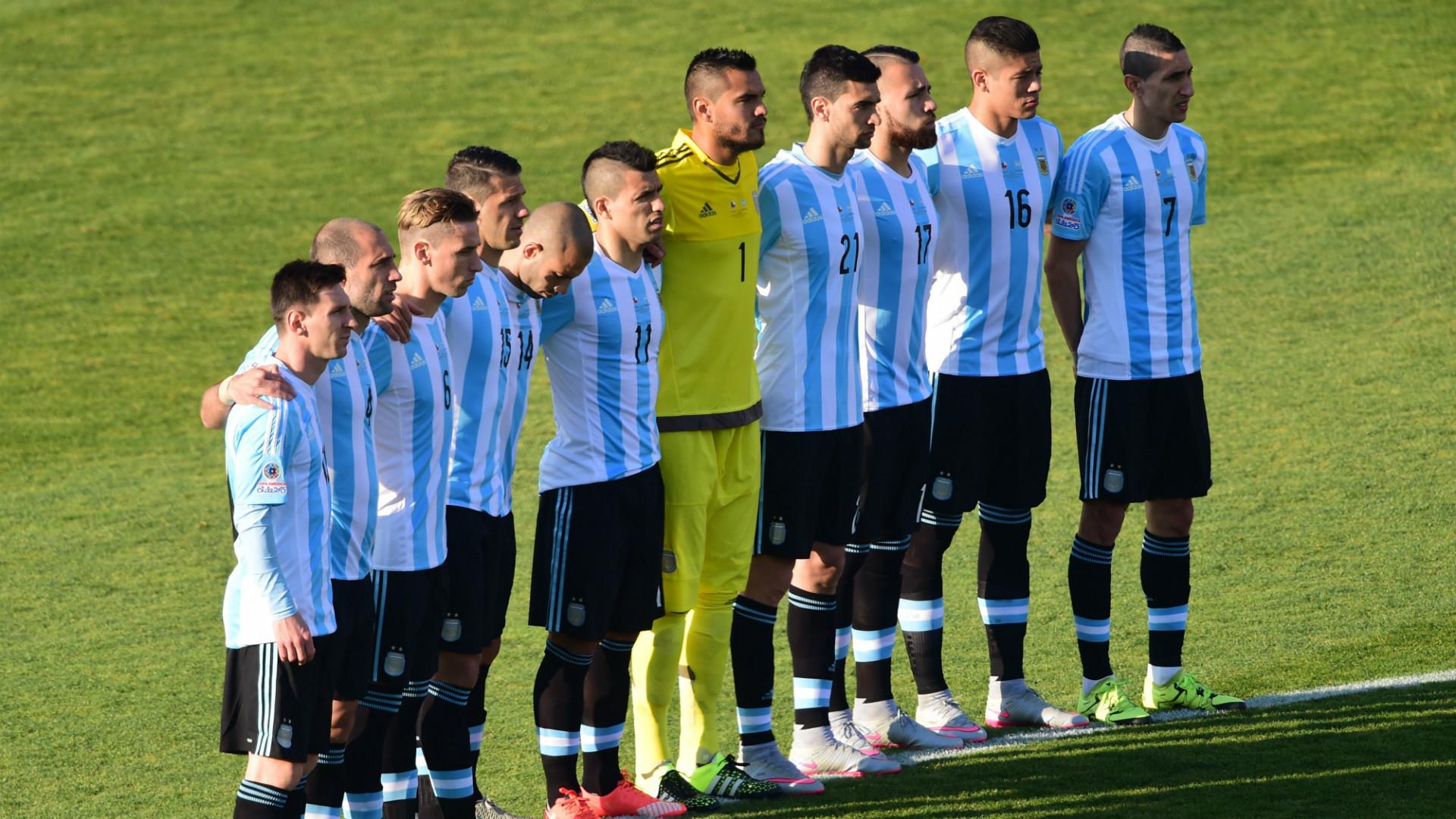 argentine 0  10  15