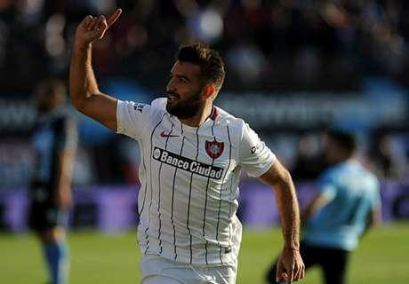 EN VIVO: Patronato 0-0 San Lorenzo