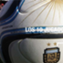 Arranca una nueva temporada del Campeonato de Primera División y elegimos a los tipos más insultados en los estadios del fútbol argentino. ¿Coincidís? ¿Quién falta?