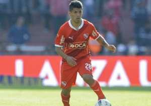 Del Castillo se va a la segunda división española.