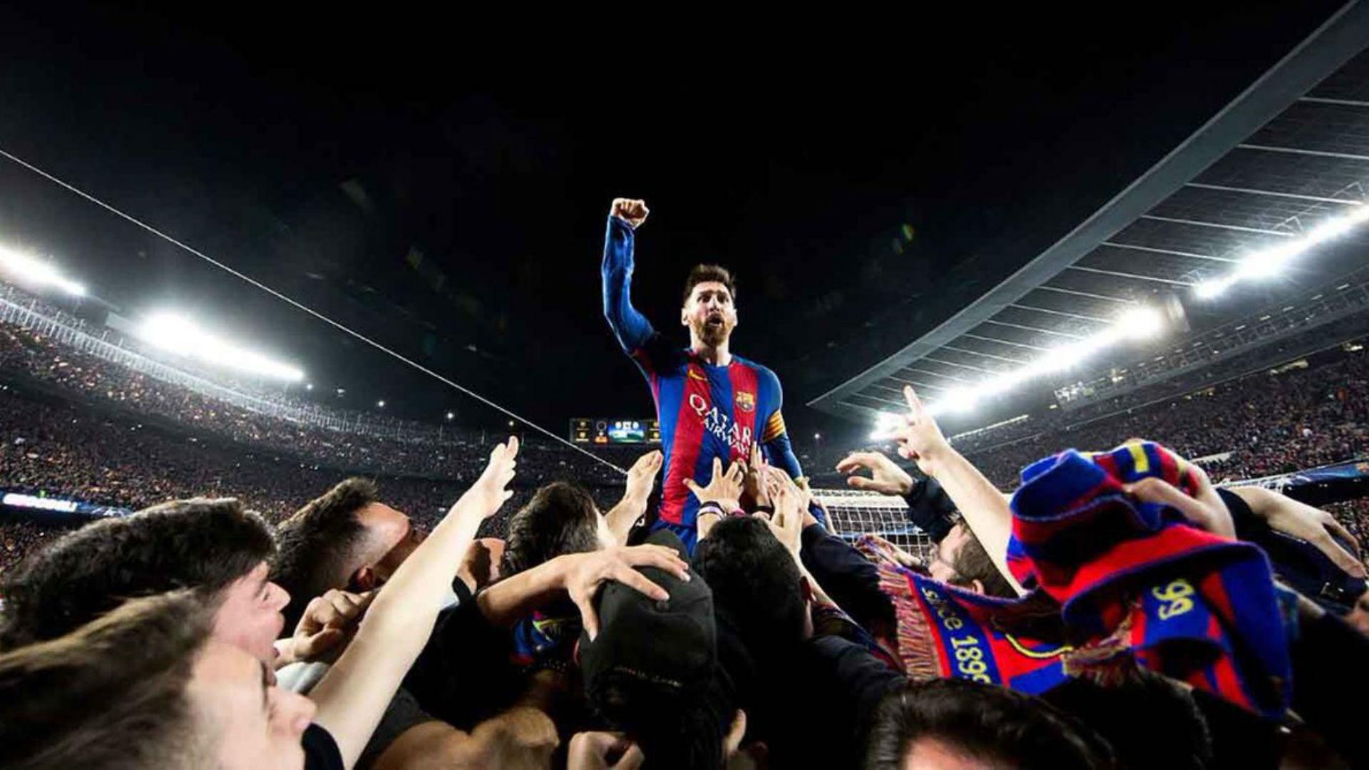 Image Result For Vivo Barcelona Vs Real Madrid En Vivo In Uefa A