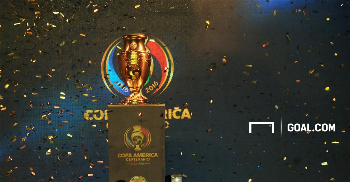 Italia in Copa America 2019? La pazza idea della Conmebol