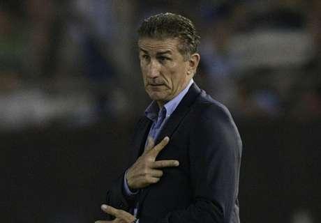 ¿Qué resultados le convienen a Argentina?