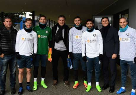 Maradona detona Bauza e Icardi