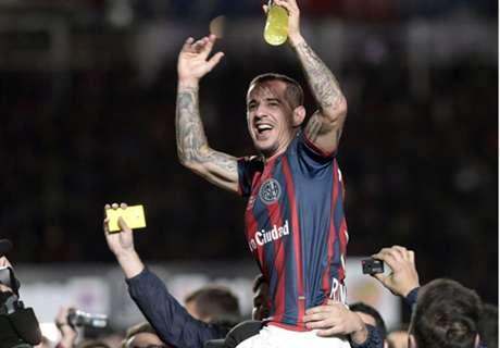 Papst-Klub gewinnt Copa Libertadores