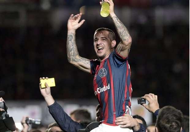 Romagnoli podrá cumplir su deseo de estar presente en el Mundial de Clubes.