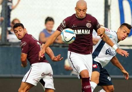 Arsenal suma a Silva