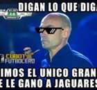 LIGA MX: Los memes de la Jornada 9