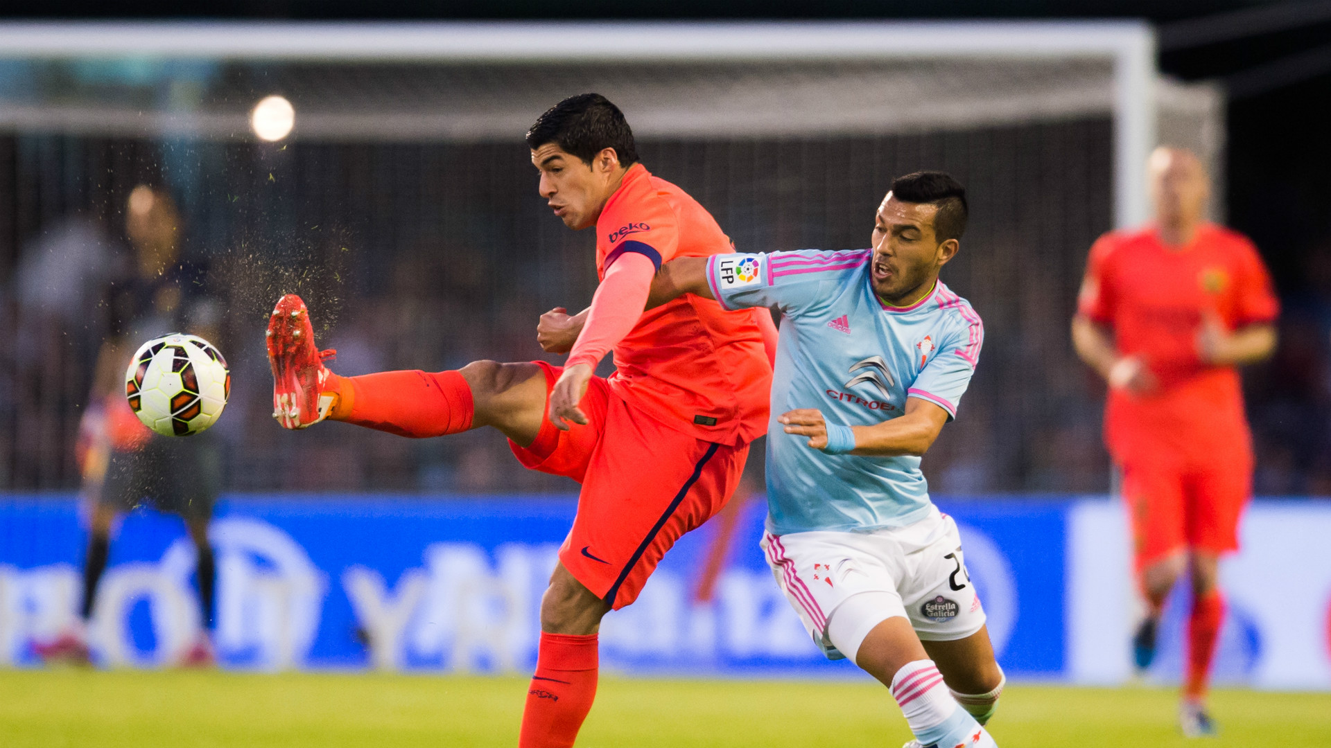 Image Result For Vivo Manchester United Vs Sevilla Online En Vivo Youtube