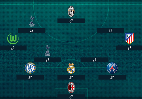 Los que nacieron después del debut de Totti