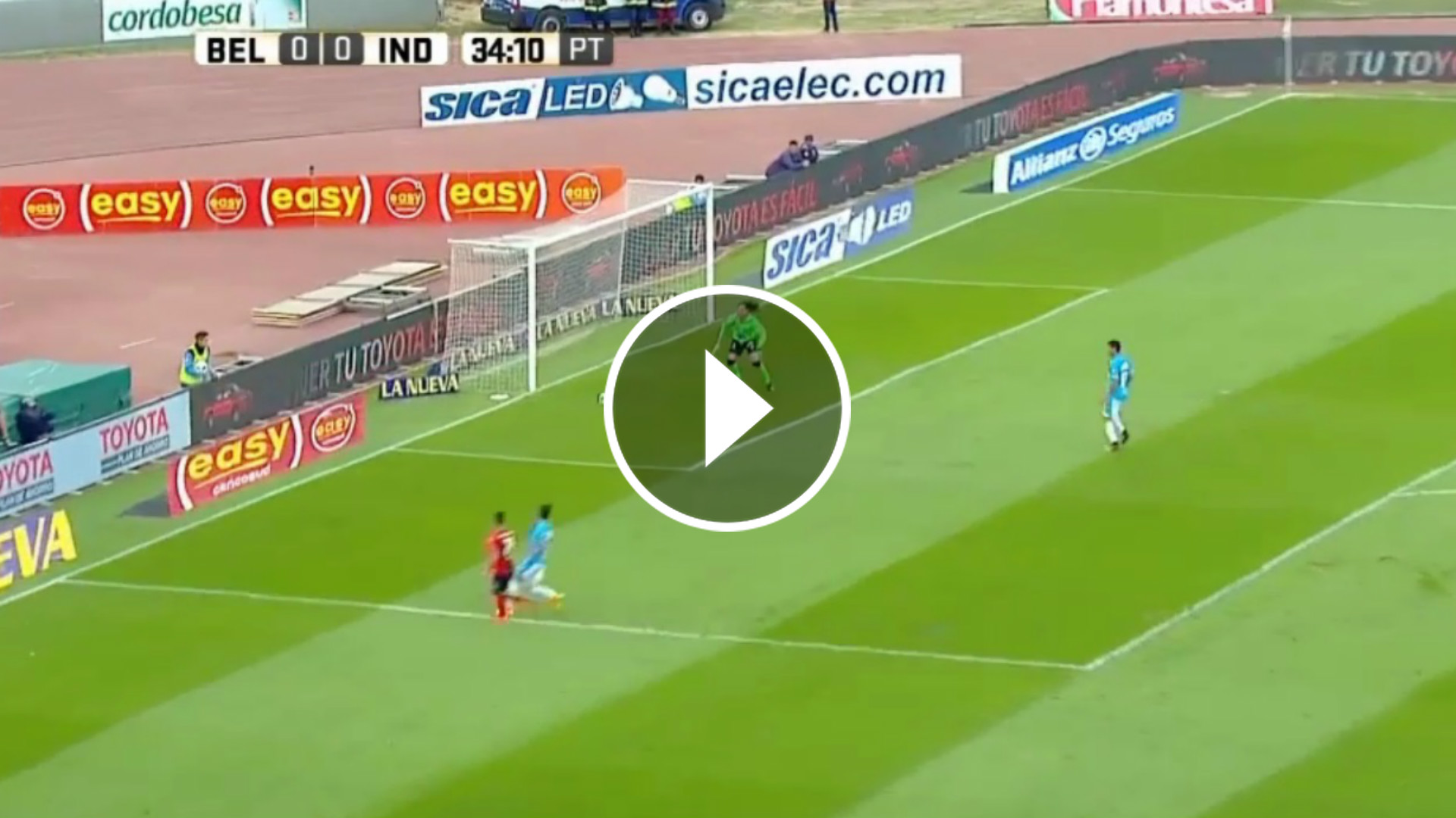 Image Result For Ao Vivo Vs Streaming En Vivo Directo Gol Tv
