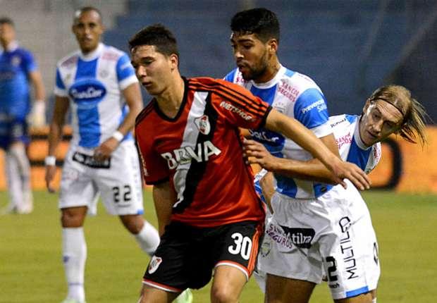 Houston Dynamo sign Argentinian midfielder Tomas Martinez as designated player