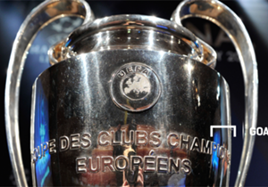 Todos los entrenadores que se quedaron con el título más prestigioso de Europa