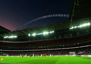 Wembley Stadium awaits the two English giants for the 136th FA Cup final on Saturday